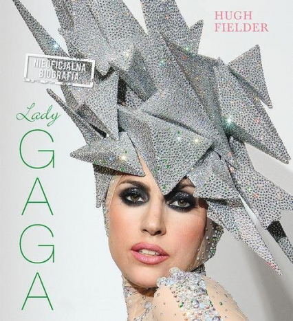 Lady Gaga. Album