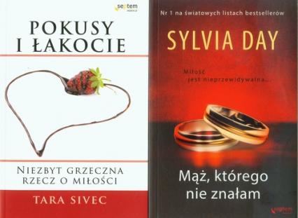 Matras pl księgarnia internetowa książki