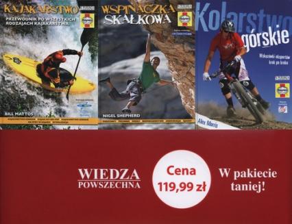 Księgarnie matras wracają na rynek z nowym właścicielem bankier pl