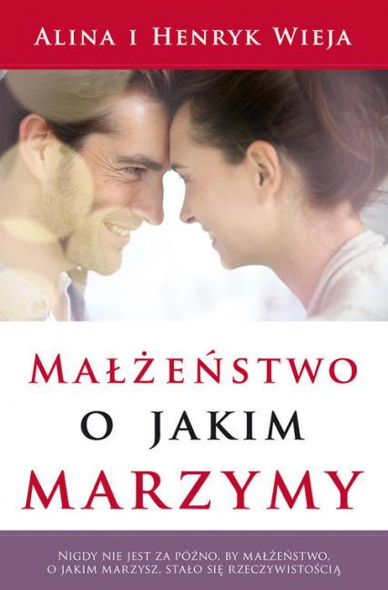 ed6a281747 Małżeństwo