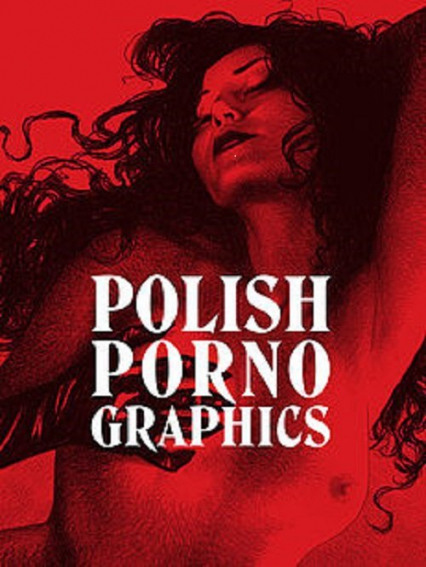 Polish Porno Graphics