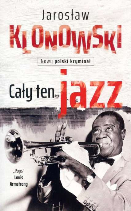 Cały ten jazz