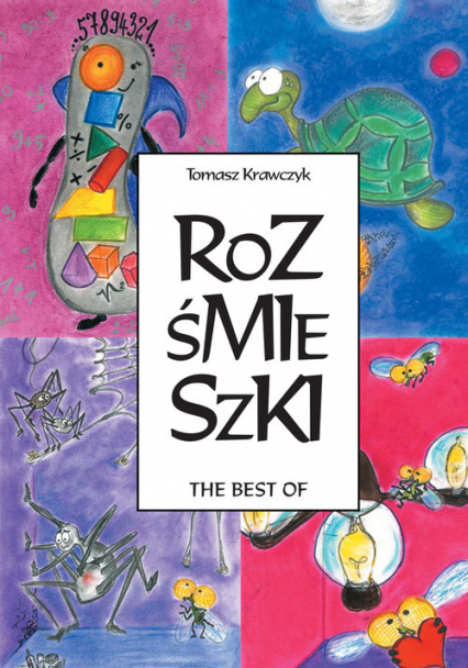 Rozśmieszki The best of