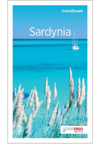 Sardynia Travelbook