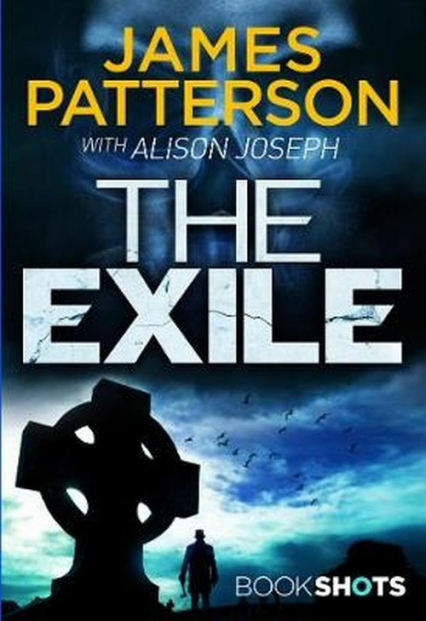 The Exile Bookshots