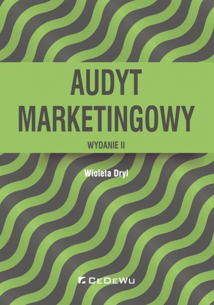 Audyt marketingowy