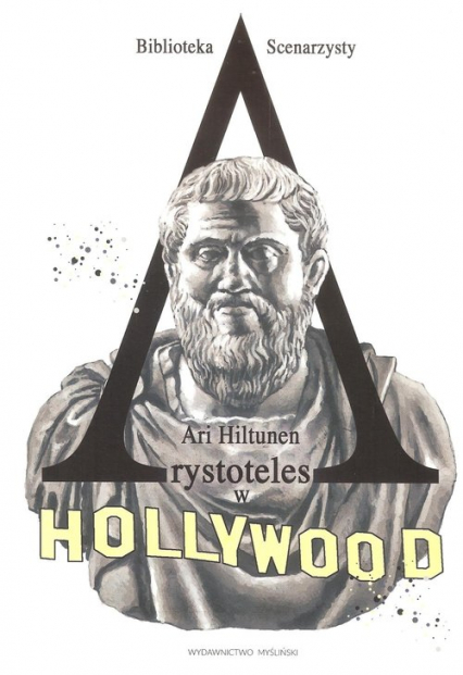 Arystoteles w Hollywood