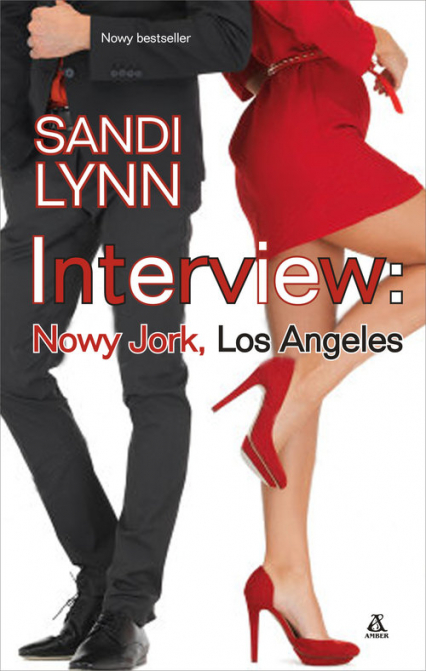 Interview Nowy Jork Los Angeles