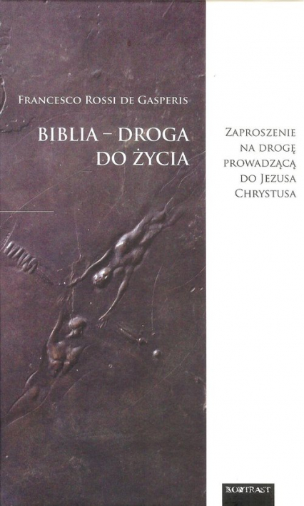 Biblia droga do Życia