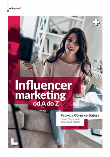 Influencer marketing od A do Z