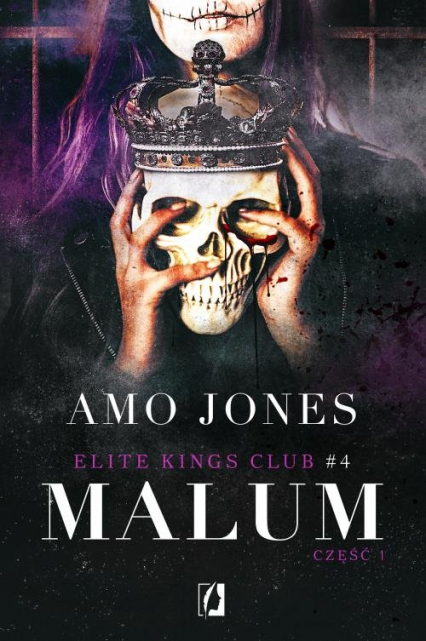 Malum Część 1 Elite Kings Club