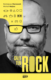 Cały ten Rock