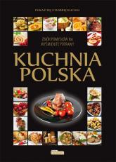 Książki Kulinarne Strona 26 Książki Księgarnia Www